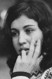 داليا رافيكوفيتش