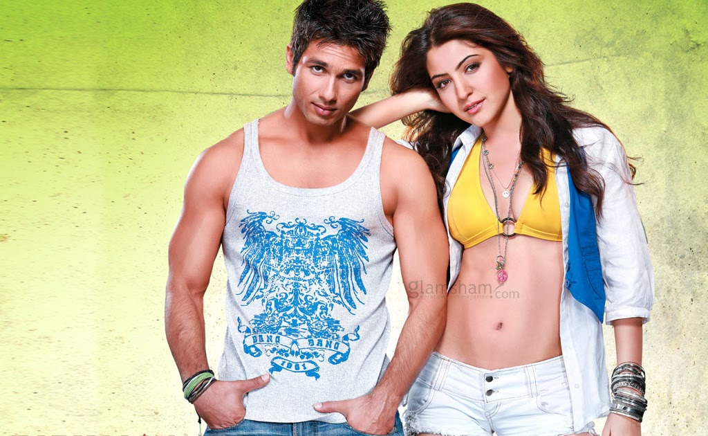 Jingle Jingle (Badmaash Company) Mp3 Download