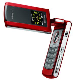 pink phones