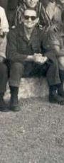 Cap. Jesus Costa