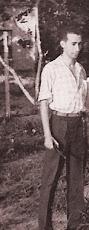 Herculano Ferreira (falecido depois do regresso)