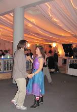 Dan and Karen Simas