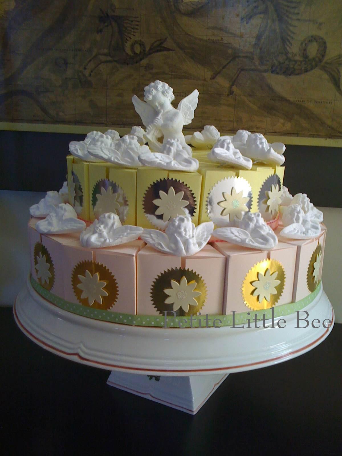 [torta]
