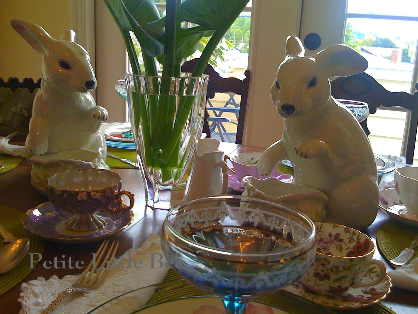 [rabbits+3]
