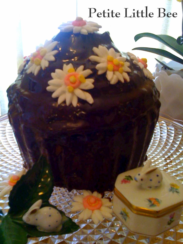 [cupcake+cake]