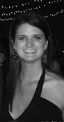 Erin Renollet