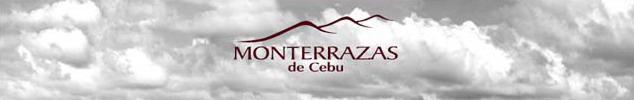 Monterrazas de Cebu