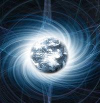 energia+ley+atraccion.jpg (200×205)
