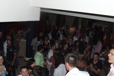 festa hotel lonigo