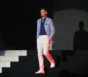 verona fashion 2008
