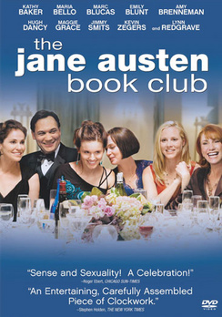 movies  the jane austen book