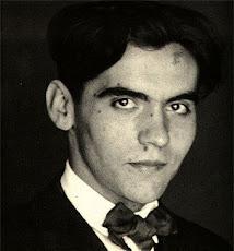 Página de García Lorca