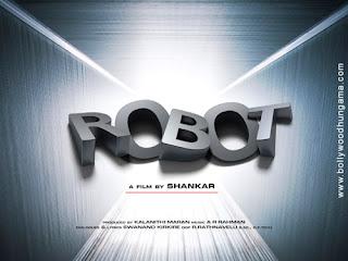 Robot Movie Download