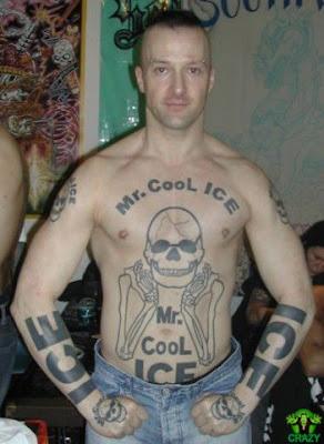 Татуировки tattoo тату череп смерть