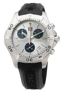 Tag Heuer CAF1111.FT8010