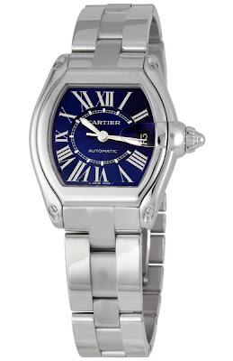 Cartier W62048V3