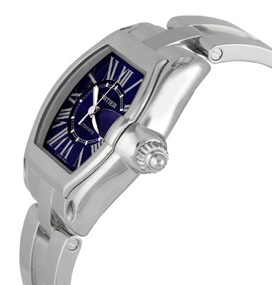 Cartier W62048V3 Watch Deal