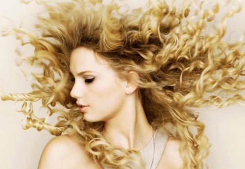 Taylor Swift Natural Hair, Long Hairstyle 2011, Hairstyle 2011, New Long Hairstyle 2011, Celebrity Long Hairstyles 2101
