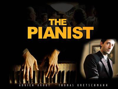El pianista de Varsovia