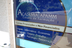 ACADEMIA APAMM Maia