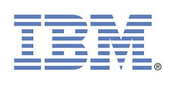 IBM's Power7 server