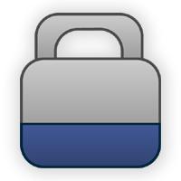 Facebook y privacidad