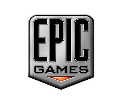 Gears of War tripe pack de Epic Games