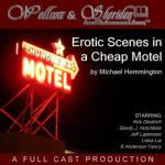 Erotic Scenes In A Cheap Motel