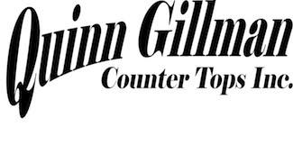 Quinn Gillman Countertops