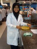 lab memasak
