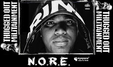 NORE MYSPACE PAGE
