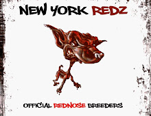 New York Redz