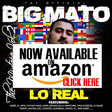 Lo Real On Amazon.com