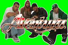 AVENTURA's OFFICIAL WEBSITE