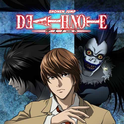 [_48906_DeathNote_Anime_Cast_500.jpg]