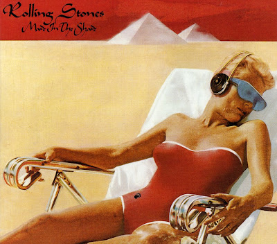 The Rolling Stones. Rolling_stones_made_in_the_shade_1975_retail_cd-front