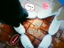 -♥EN & XMEI & JERRY♥-