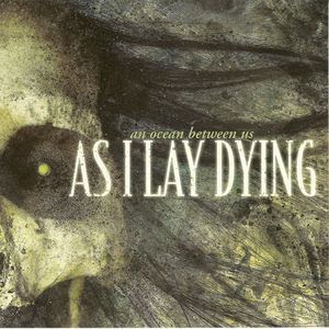 as_i_lay_dying-frail_words_collapse_pictures