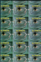 Ultraeye by Richard Rathwell