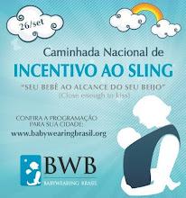 babywearingbrasil.org