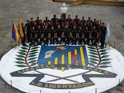 Liceo Bolivariano Libertador