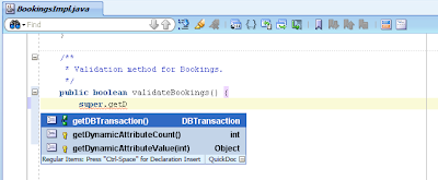 java the left-hand side of an assignment must be a variable