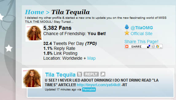 [Tila+never+lied+about+drinking.png]