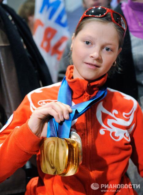 familii-russkih-znamenitostey-devushek-sportsmenok