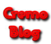 Cremo Blog