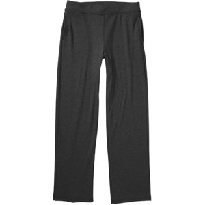 white stag clothing, White stag knit pants