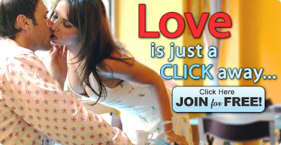 online dating english in france