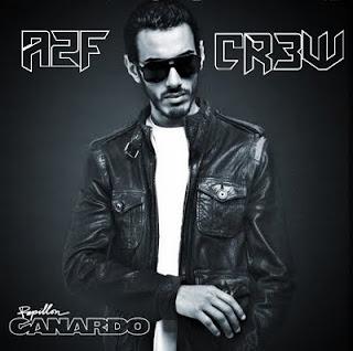 Canardo - Papillon [192k]