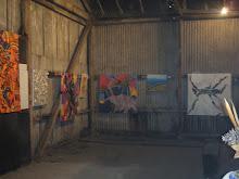 EXPOSICIONES ArteMe