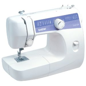 strongest sewing machine stitch